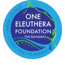 Eleuthera hosts Health and Wellness Symposium