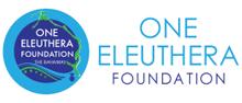 One Eleuthera