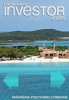 Panorama click here