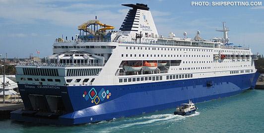 Viva Wyndham Fortuna Beach Announces New Cruise Package