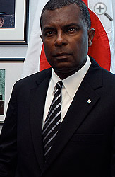 Yasuo Takase