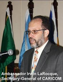 caricom-secretary-general