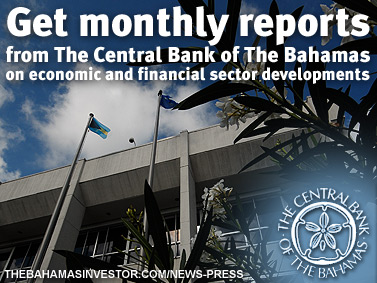 Central Bank Updates