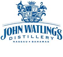JOHN WATLING'S
