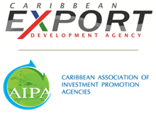 Regional Investment Agencies Hold Training Session The Bahamas Investor