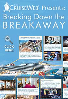 Cruise Web Graphic