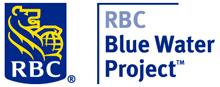 RBC BWP
