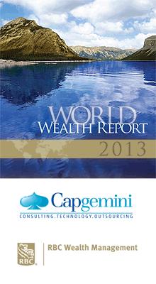 WWR 2013