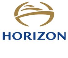 Horizon Power Catamarans