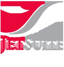 JetSuite Logo