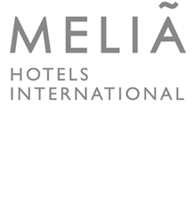 Meliá at Baha Mar