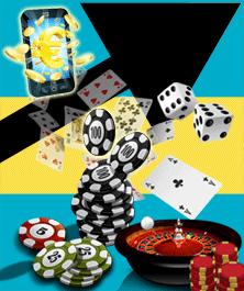 Bahamas Gaming