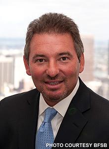 Michael Sakala