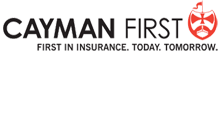 Cayman First Insurance