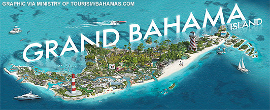 Casino flights to grand bahama mandilay bay casino