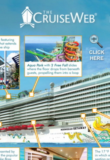 Cruise Web Graphic