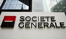 Societe Generale Private Banking