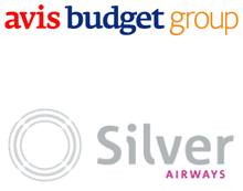 Avis Budget Group, Silver Airways