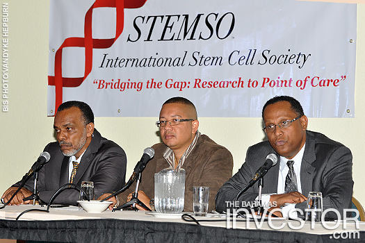 Stem Cell Conference