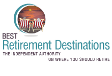 Best Retirement Destinations