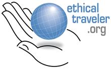 ET Logo