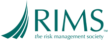 Risk & Insurance Management Society