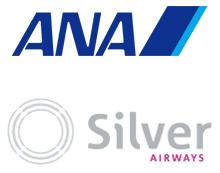 Silver ANA