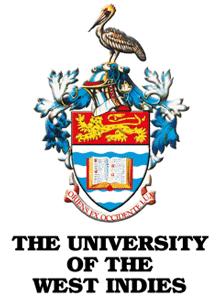 UWI Crest