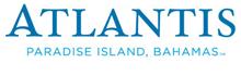 Atlantis PI Logo