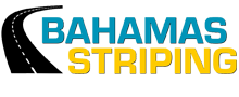Bahamas Striping