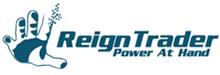 Reign Trader