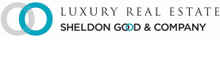 Sheldon Good & Company
