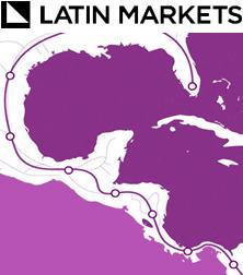 Latin Markets