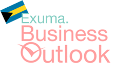 Exuma Business Outlook