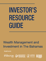 Investor's Resource Guide