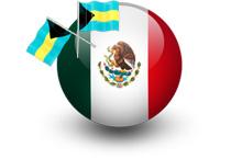 BFSB MExico
