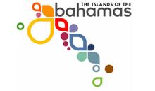 Bahamas MOT