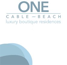 One CableBeach