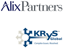 www.alixpartners.com www.krys-global.com