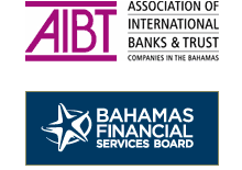 AIBT BFSB