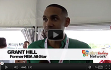 Continue to see video