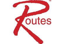 Routes Logo