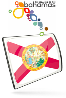 Florida Bahamas MOT