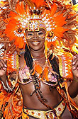 Road to Carnival