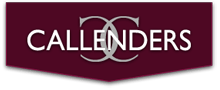 Callenders & Co Counsel & Attorneys