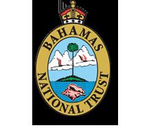 BNT logo
