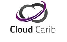 Cloud Carib logo