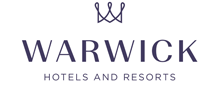 Warwick International Hotels