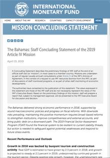 See the full report below