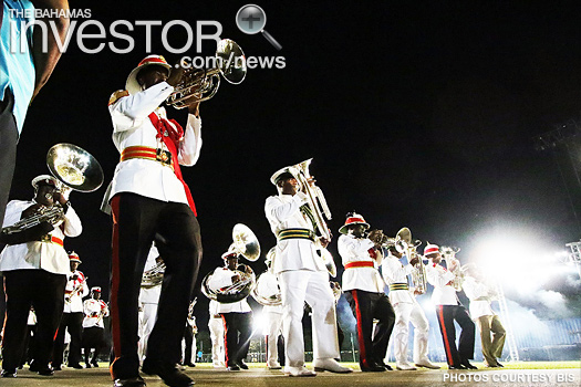 Independence Day celebrations - photos